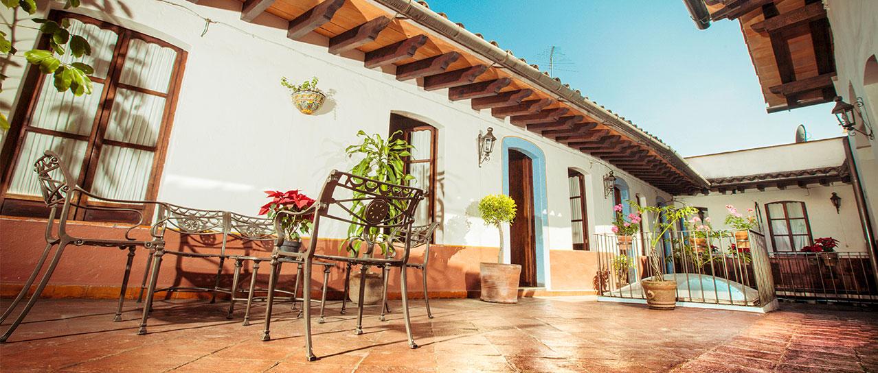 Xalapa veracruz mexico real estate